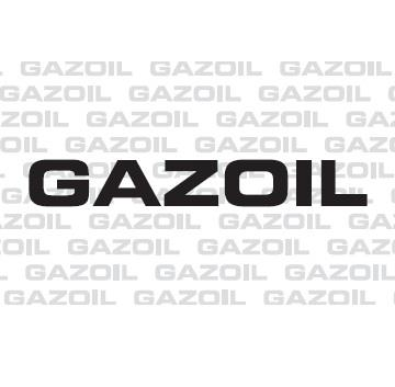 Gazoil Fashion